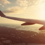 Turystyka w własnym kraju cały czas olśniewają znakomitymi propozycjami last minute
