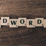 Ekspert  w dziedzinie kampani Adwords wesprze i dostosuje słuszną metode do twojego biznesu.
