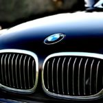 Kompetentny, autoryzowany serwis BMW i MINI – czym ma obowiązek się charakteryzować?